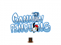 Cannon Penguins