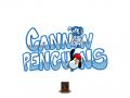 Cannon Penguins