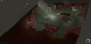 Dungeon (3Q 2013)