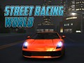 Street Racing World