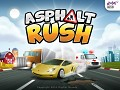 Asphalt Rush