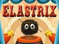 Elastrix