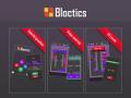 Bloctics