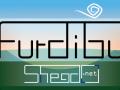 Furdiburb the virtual pet