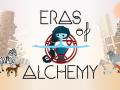 Eras of Alchemy