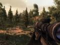 Survivalist; Dead Soldier