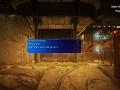 [JRPG] Dev's Play Light Fairytale Episode 1 Part 1