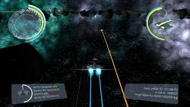 Drifter Screenshots