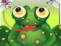 Frog Boi