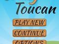 Crazy Toucan   The bird game