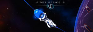 First Strike Banners