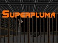 Superpluma