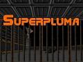 Superpluma