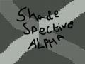 Shadespective