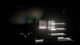The Hum ** Trailer 3 **
