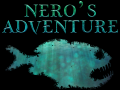 Nero's Adventure