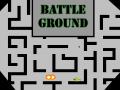 Battleground: Battle Your Friends!