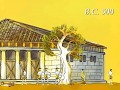 B.C.500
