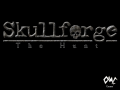 Skullforge: The Hunt