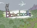 Bickadoodle
