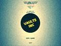 Vaults Inc