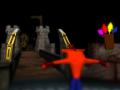 Crash Bandicoot 3 HD: Remake