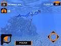 Freediving Hunter
