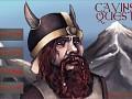 Gavin's Quest