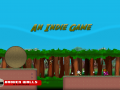 An Indie Game