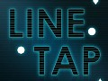Line Tap