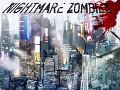 Nightmare Zombies