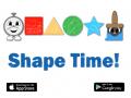 Shape Time!