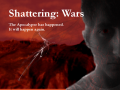 Shattering: Wars