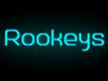 Rookeys