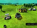 TerraTech Early Access Launch Trailer February 15