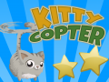 Kitty Copter