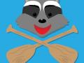 Raccoon Rapids