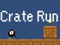 Crate Run