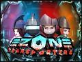 eZone Transporters