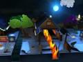 Upside-Down Dimensions Official Kickstarter Traile