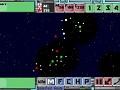 Mini RTS Gameplay