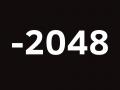 Negative 2048