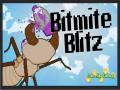Bitmite Blitz