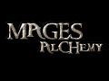 Mages Alchemy
