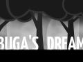 Buga's Dream