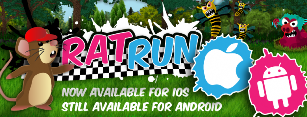 iOS - Release
