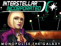 Interstellar Incorporated
