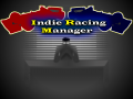 Indie Racing Manager