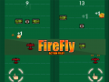 Firefly - Action Pilot