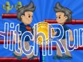 HitchRun